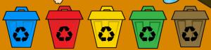 meio ambiente 1