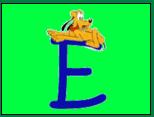vogais 1